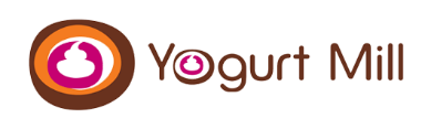 yogart mill coupon code